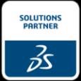 Solutions Partner