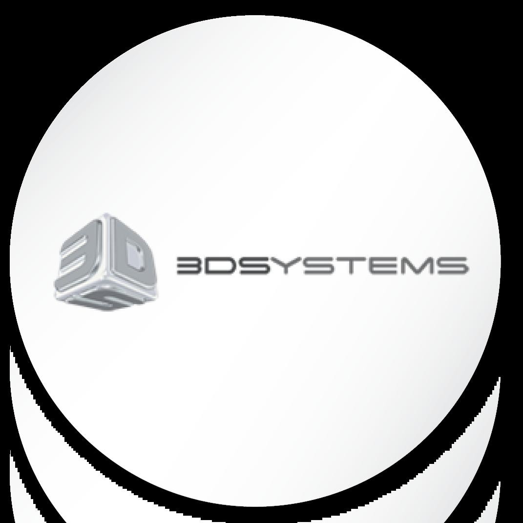 3dsystemes
