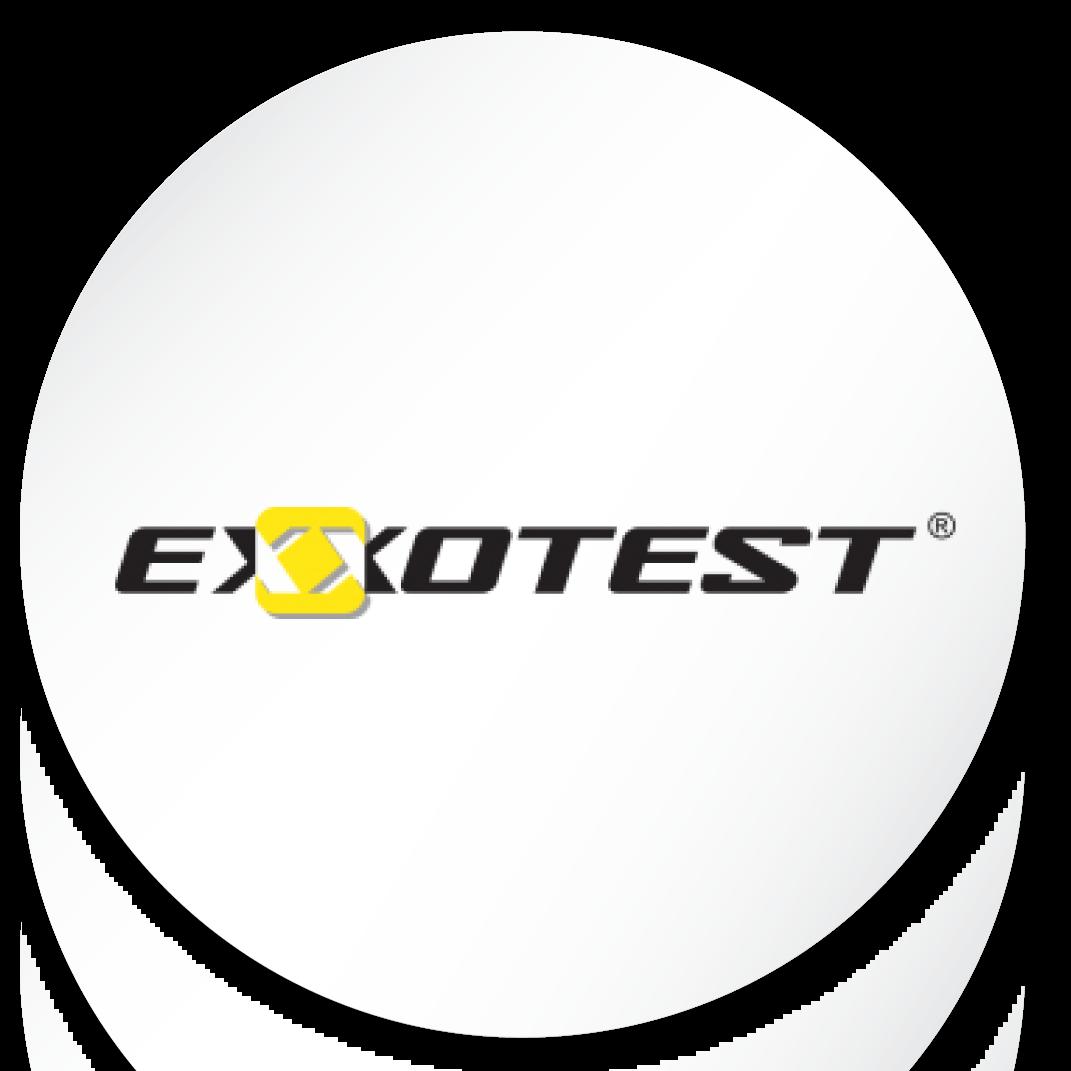 EXXOTEST