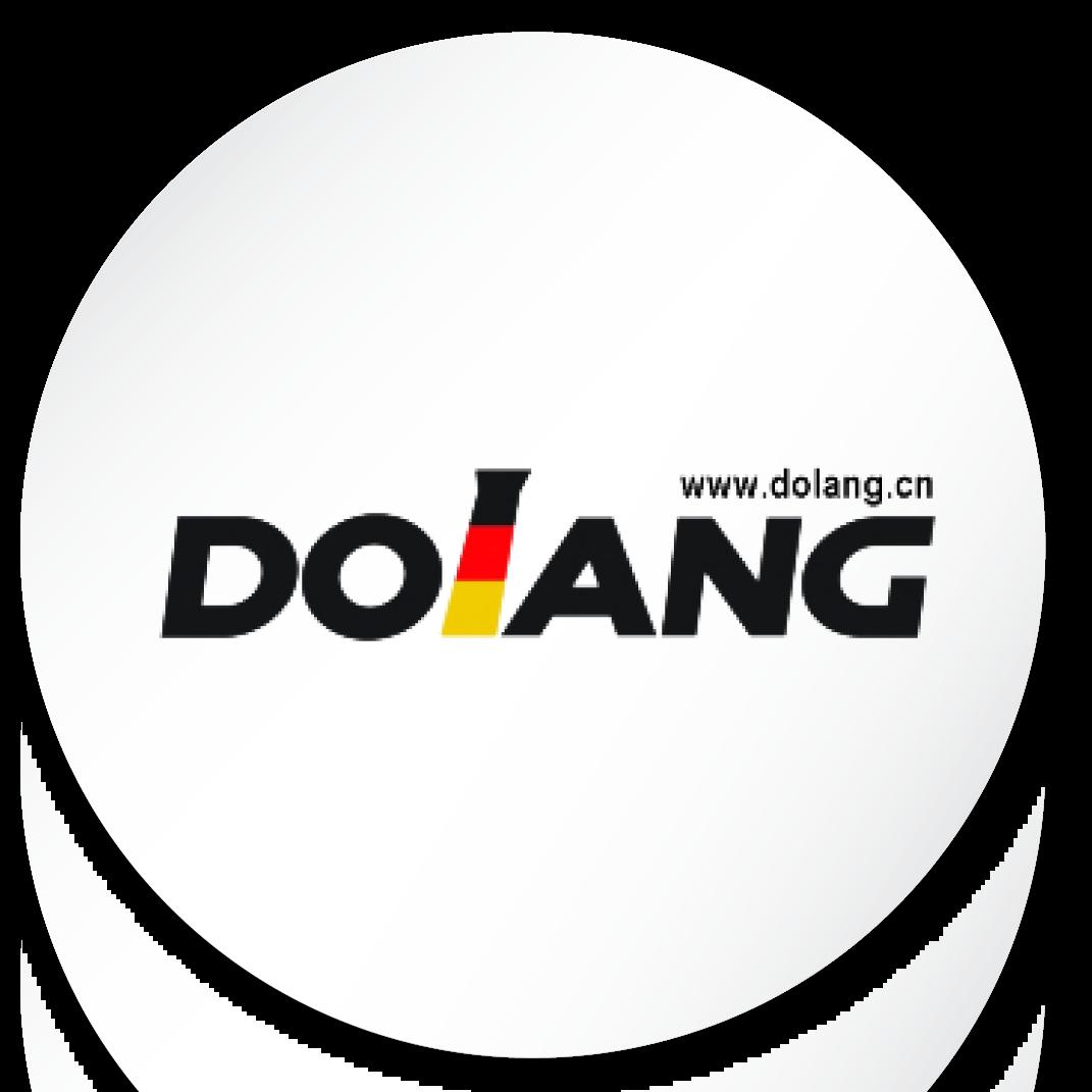 DOLANG