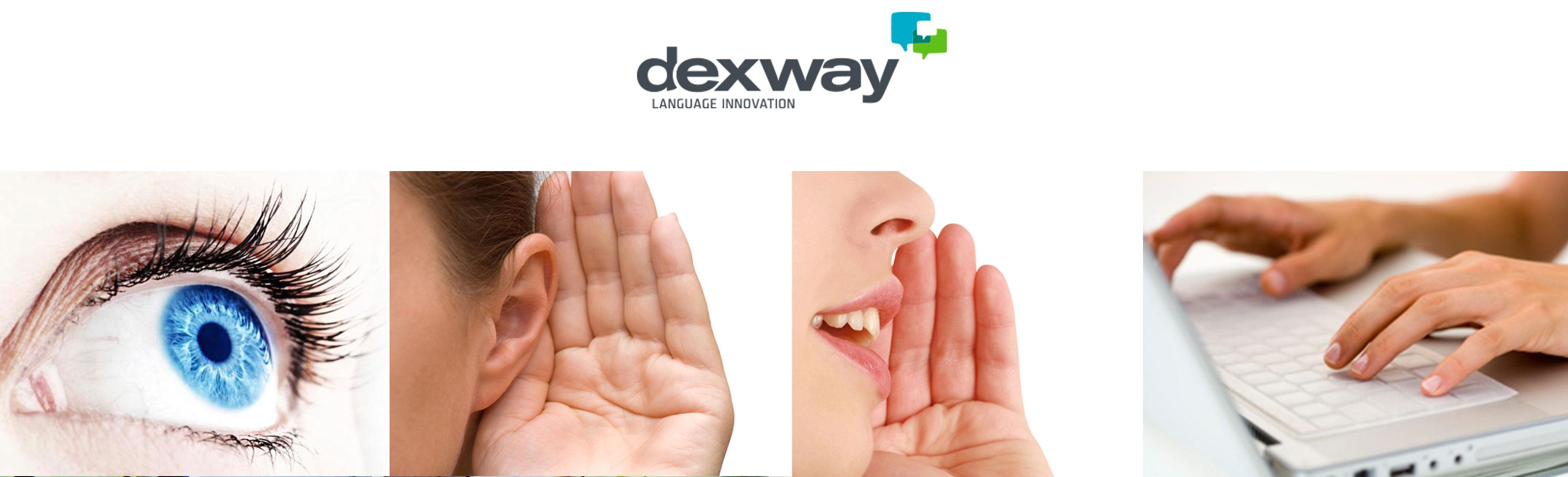 dexway-aprende idiomas