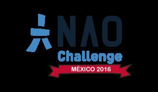 NAO Challenge 2016
