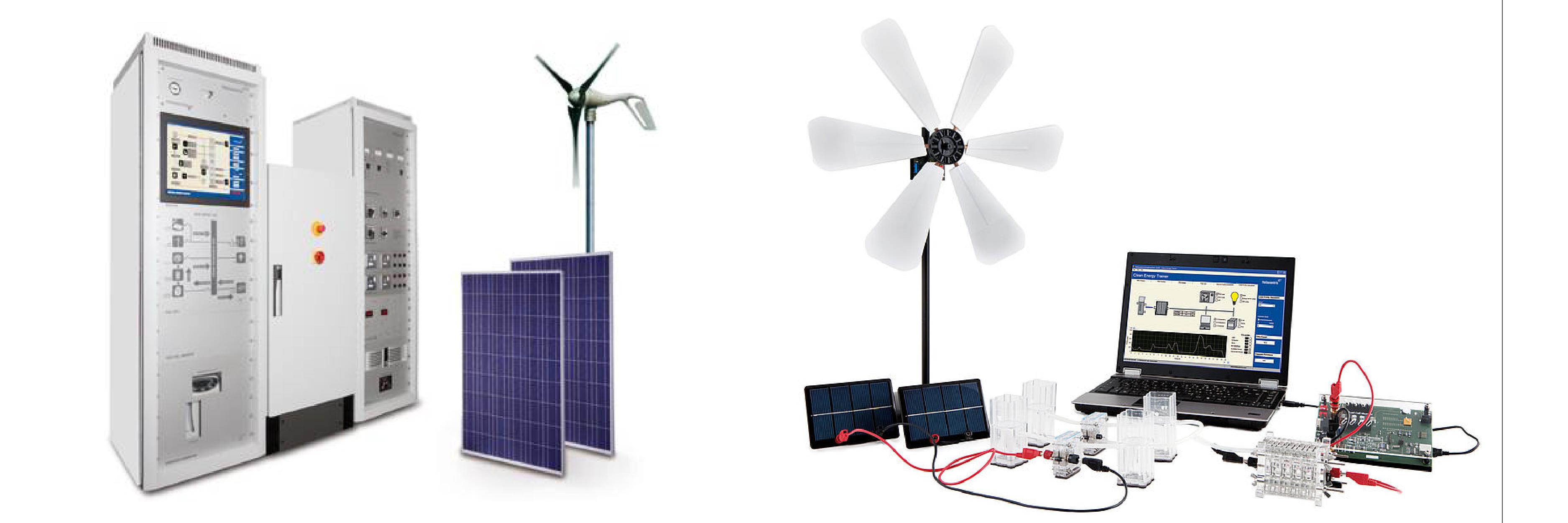 energias renovables grupo mediatec