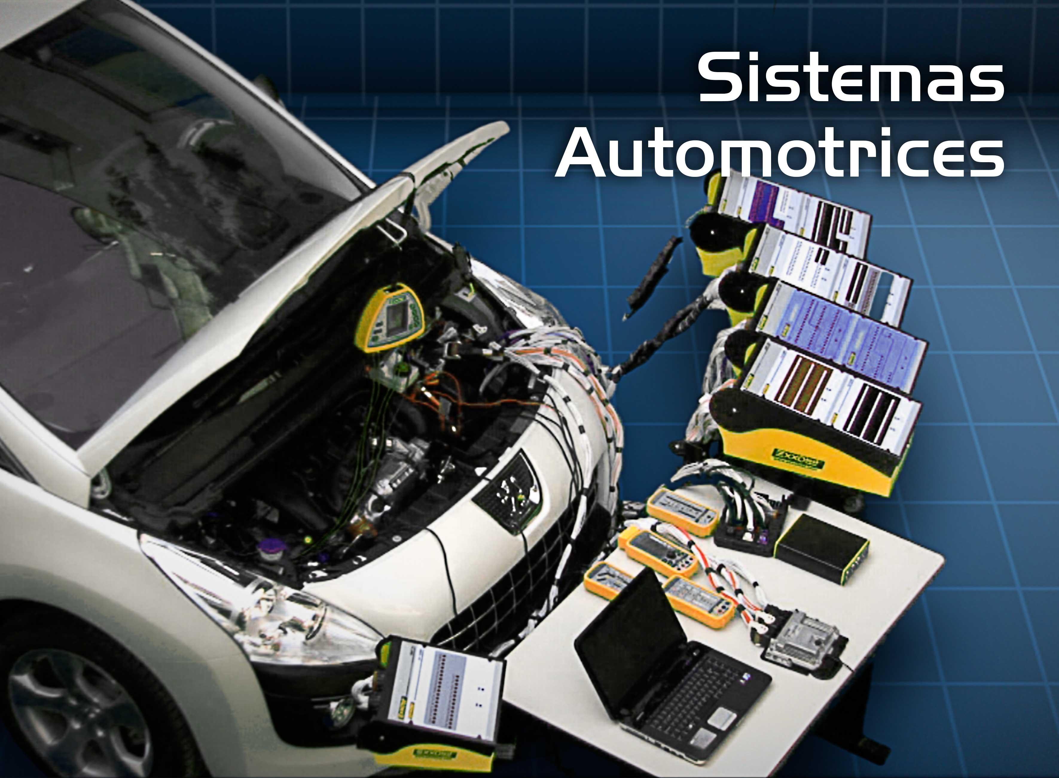 sistemas-automotrises